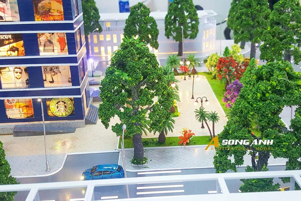 căn hộ saigon skyview quận 8